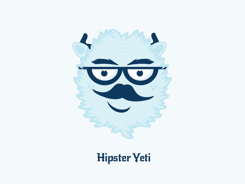 hipster_yeti.png