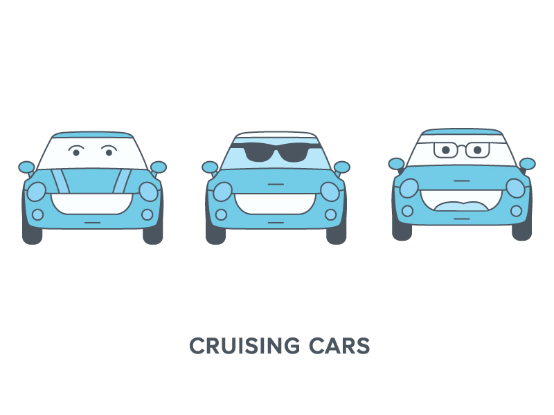 mwoods_cars.jpg