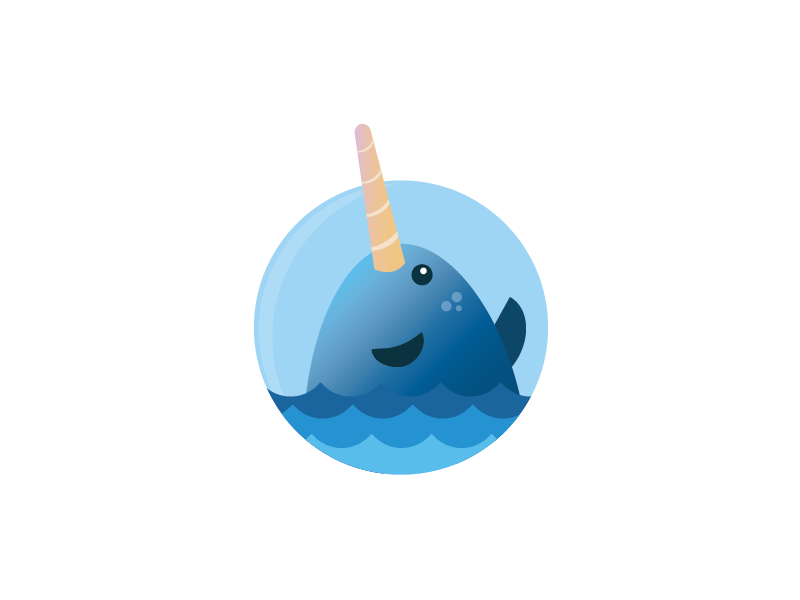 mwoods_narwhal-02.png