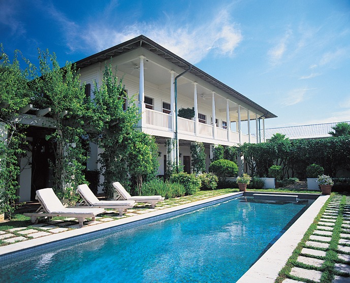 sideyard house-pool.jpg