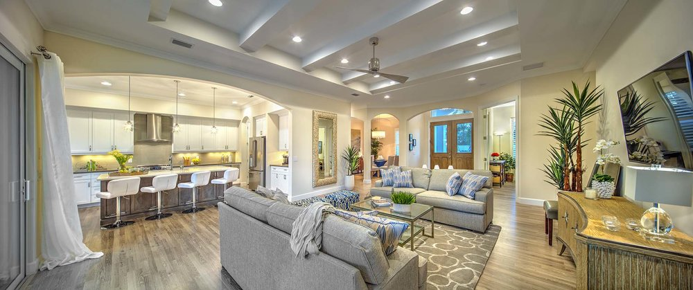 Heritage Buildersu0027 Azalea Model At Ashton Oaks, Which Recently Received  Several Awards In The 2016 Manatee U0026 Sarasota County Parade Of Homes Has  SOLD.