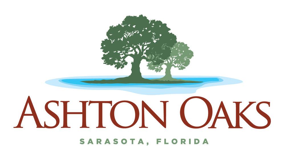 Ashton-Oaks-logo.jpg