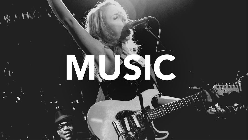 2015_Thumbnails_Music_JH.jpg