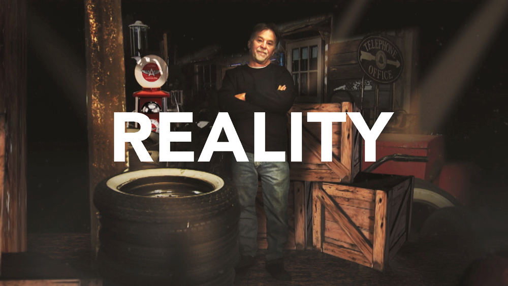 2015_Thumbnails_Reality_Dale.jpg