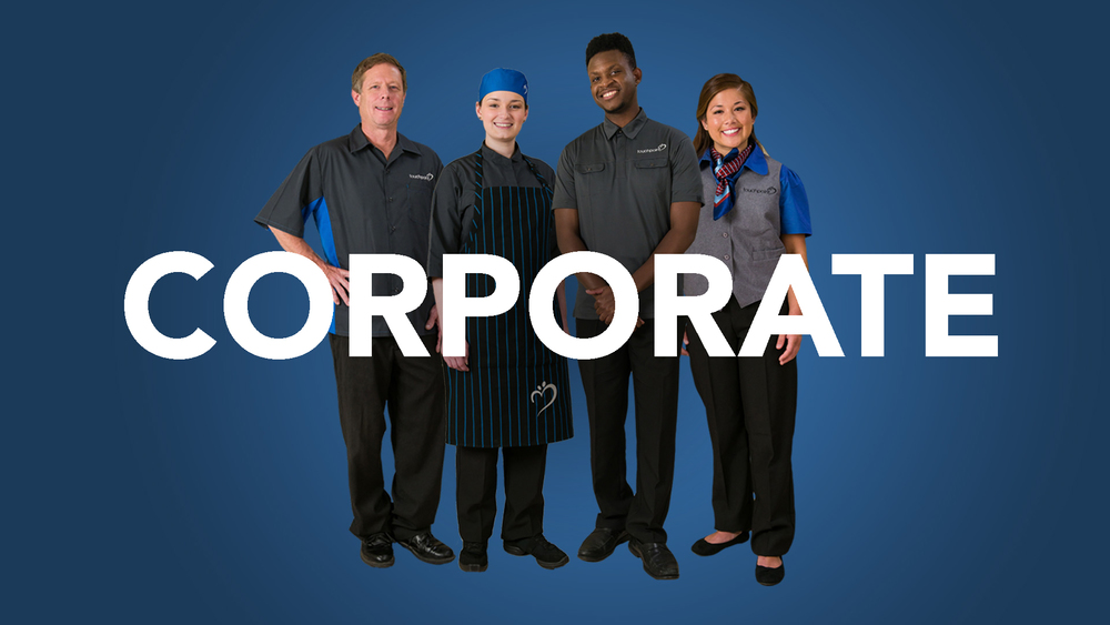 2015_Thumbnails_Corporate_TSS.jpg