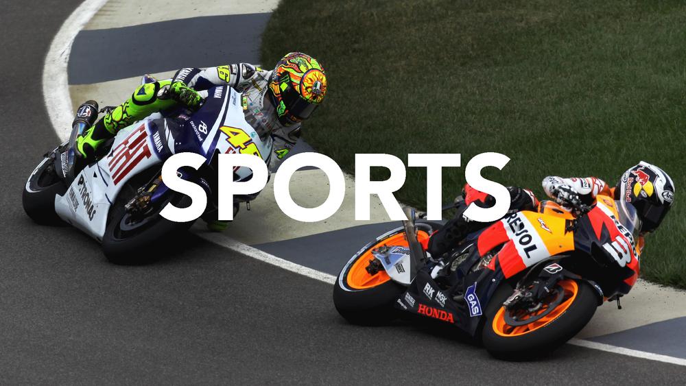 2015_Thumbnails_Sports_Bikes.jpg