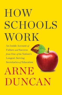 how-schools-work-.jpg
