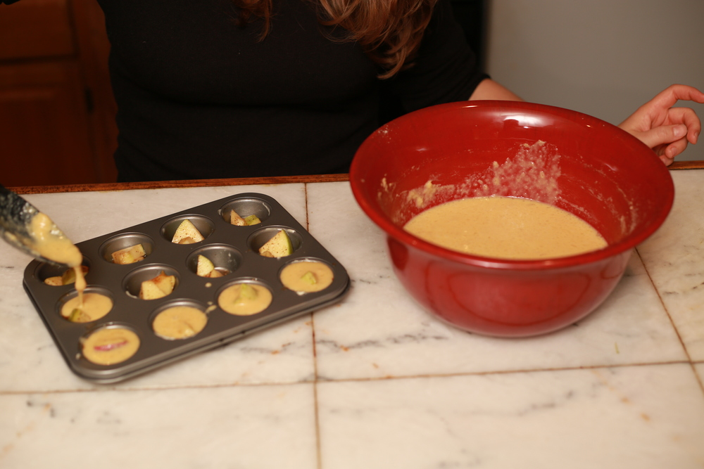 makingmuffins.jpg