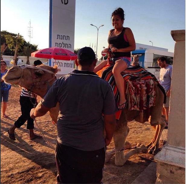 camelriding.jpg