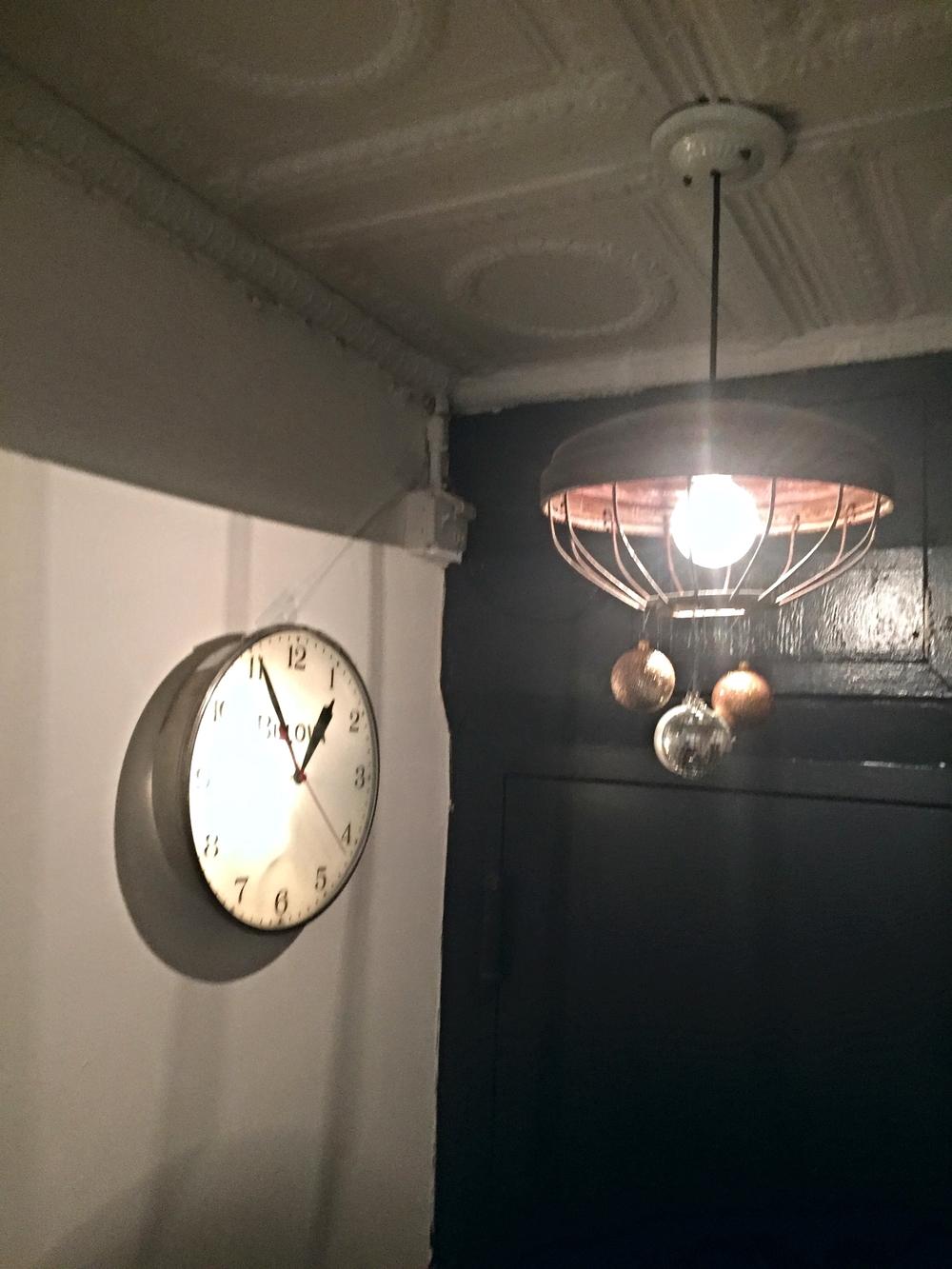 clock,jpg
