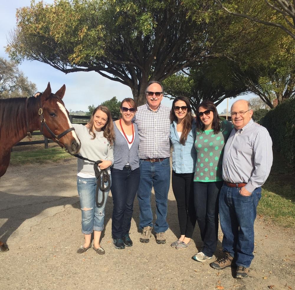 horsefarm,jpg