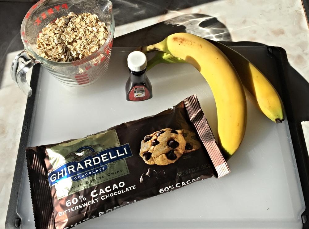 cookieingredients.jpg