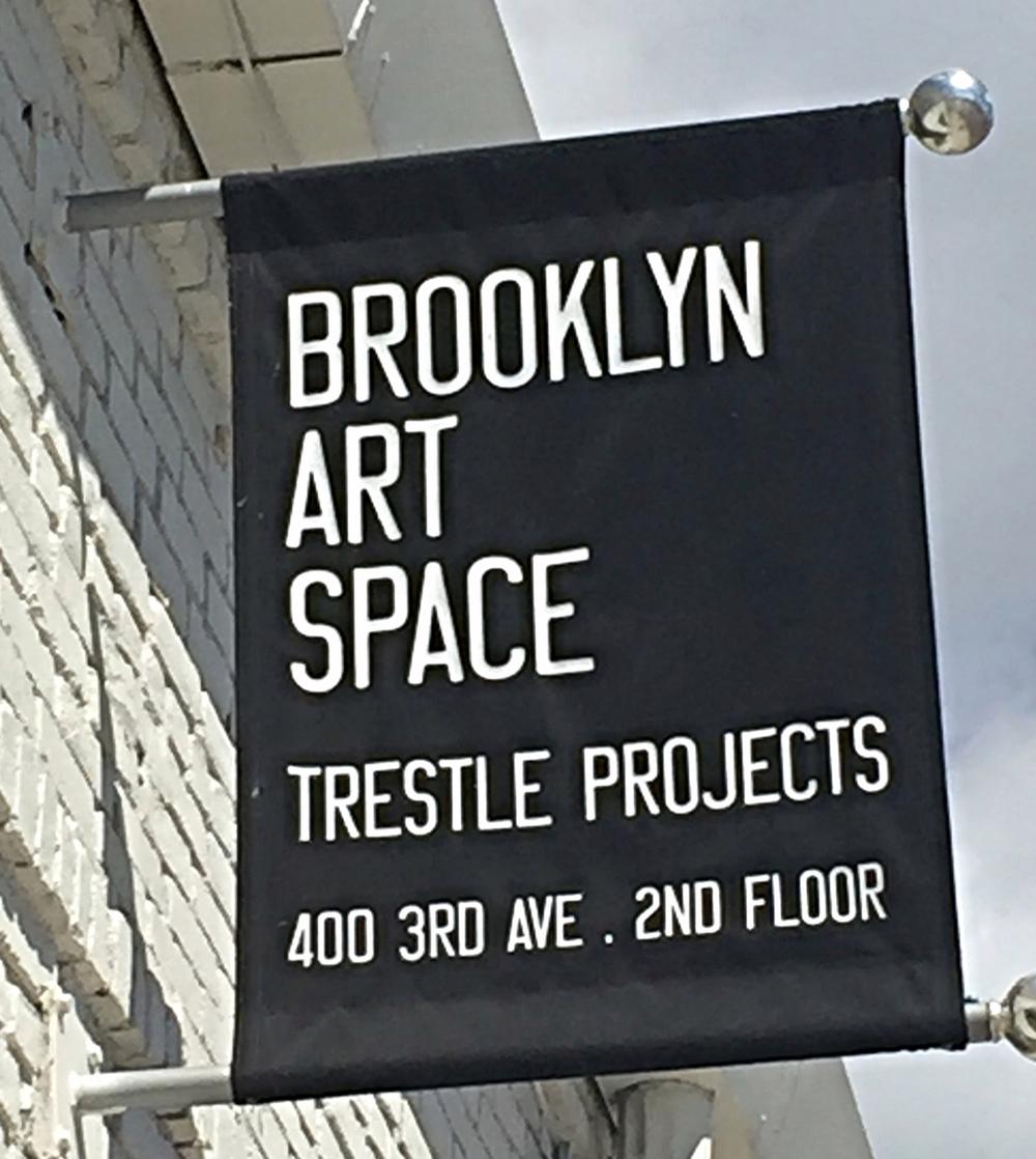 BrooklynArtSpace.jpg