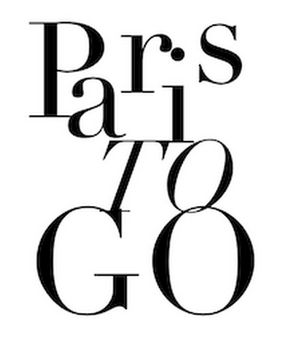 Paris To Go