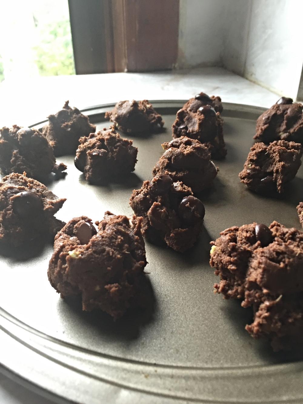 Avocookies