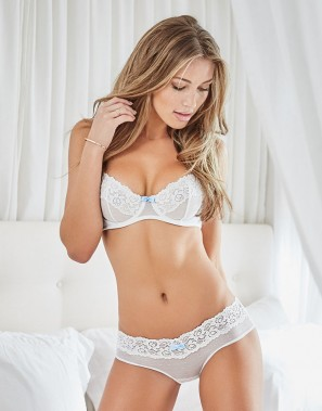 adore-me_barbados_031215_17_melina_005_web_melina-unlined-white-lace-bra-and-panties-bridal-lingerie-sexy-brides_1.jpg