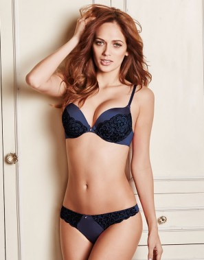 adore-me_fall-into-winter_02_corrine_0027_web__web_corrine-blue-very-sexy-bombshell-two-cup-push-up-bras-for-women.jpg