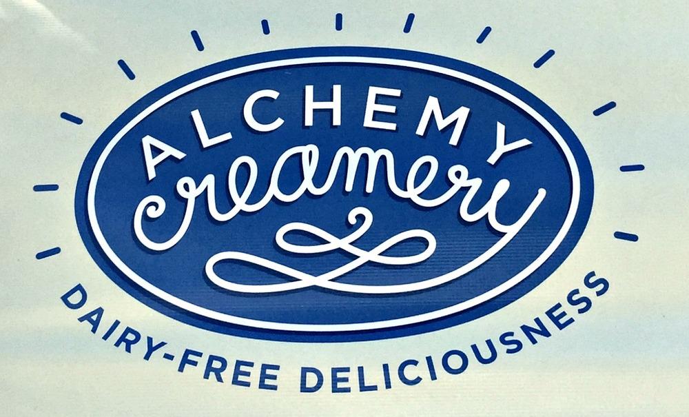 Alchemy Creamery