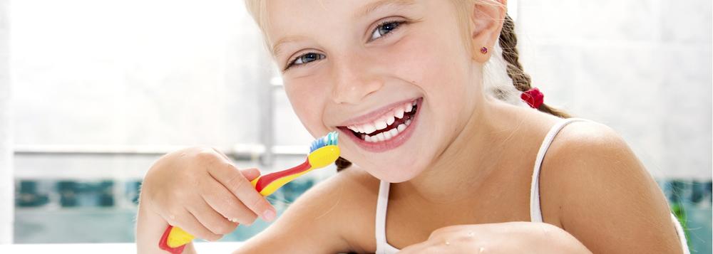 Dental4.jpg