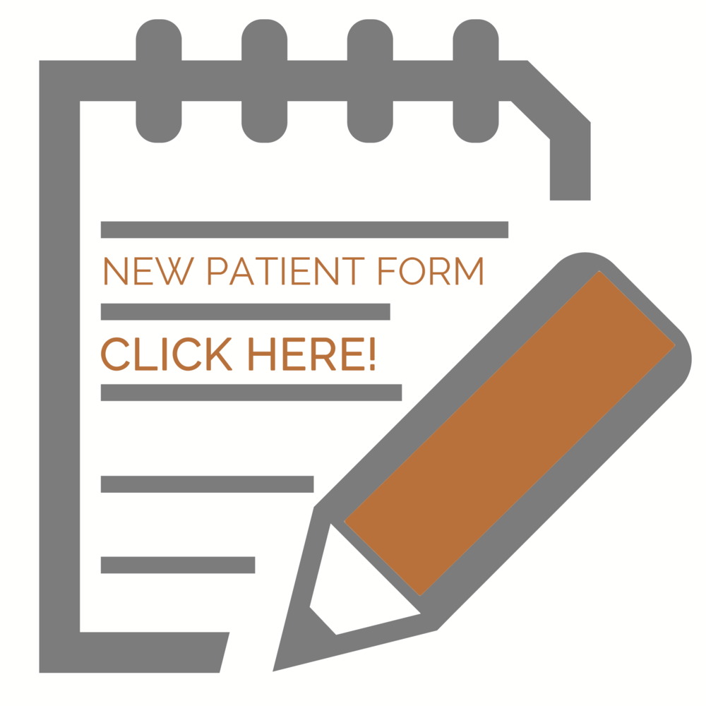 Click Here For Your New Patient Forms