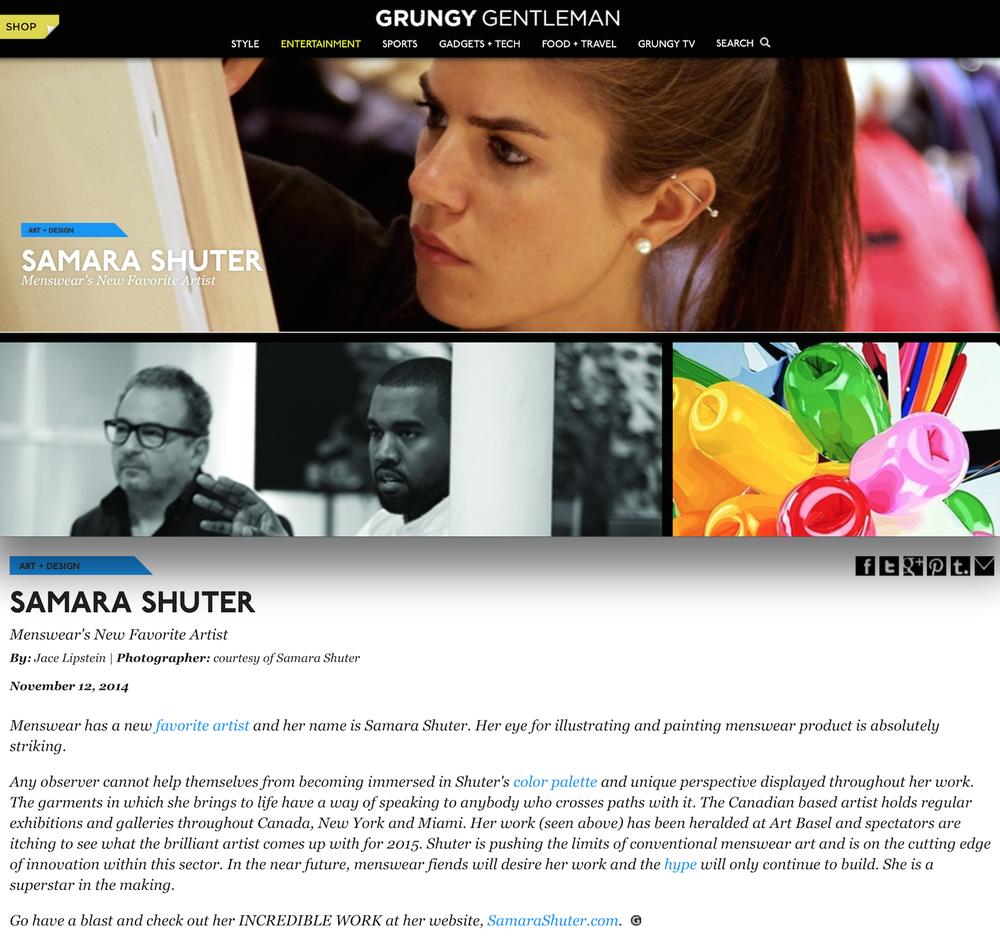 SAM SHUTER X GRUNGY GENTLEMAN POST NOV 12 2014.png