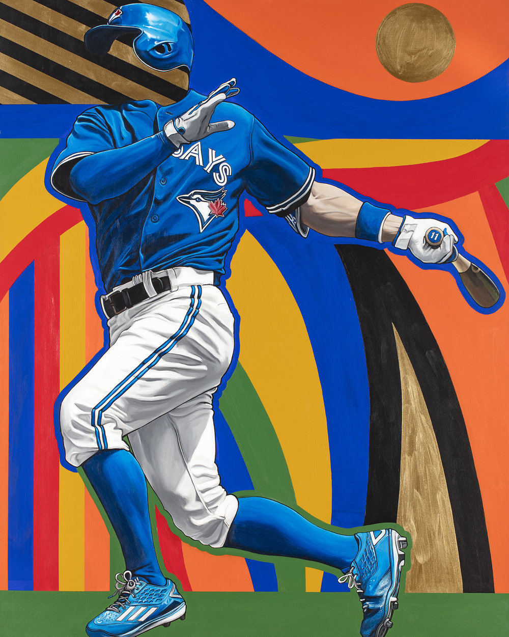PILLAR BY SAMARA SHUTER 2016 BLUE JAYS.jpg