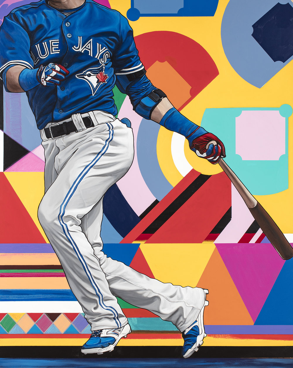 JOEY BATS BY SAMARA SHUTER 2016 BLUE JAYS.jpg