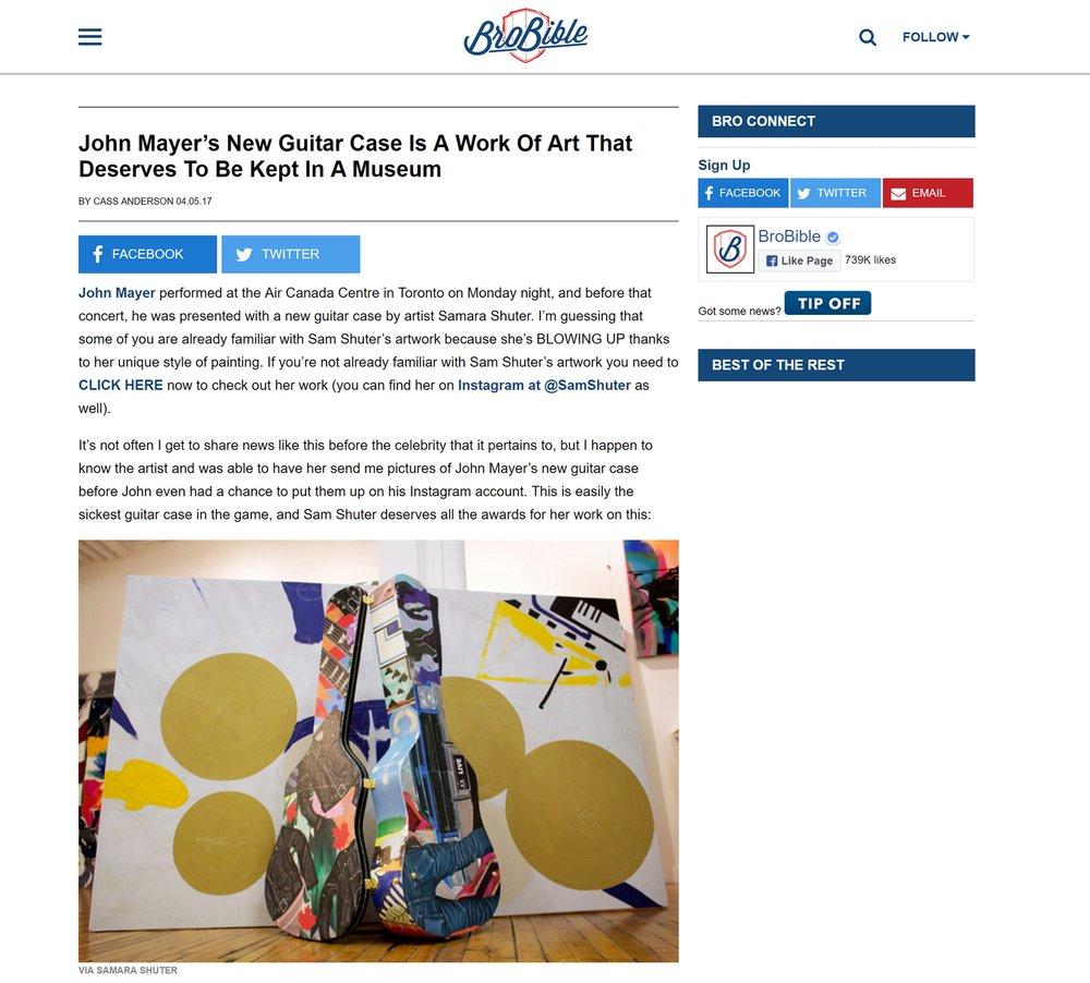 BroLife Article.jpg