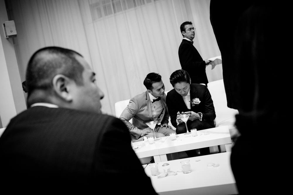 wedding_baohantee042.jpg