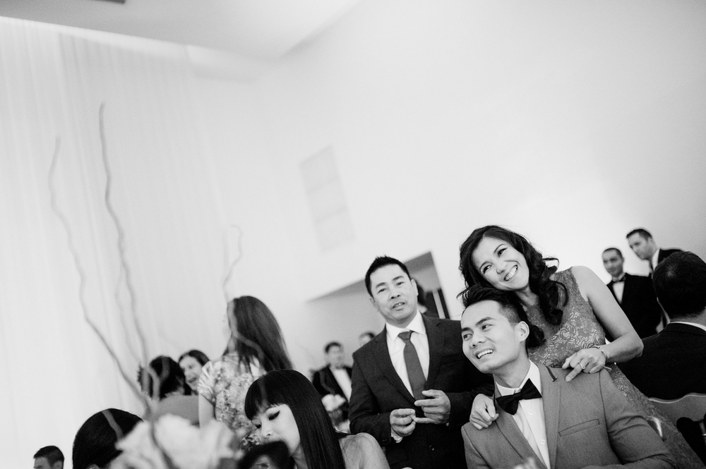 wedding_baohantee104.jpg