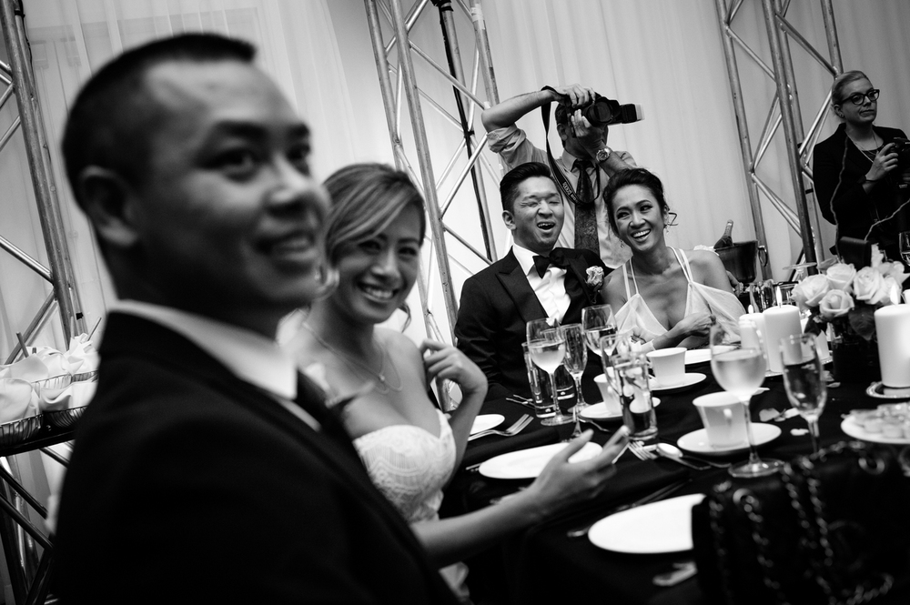 wedding_baohantee184.jpg