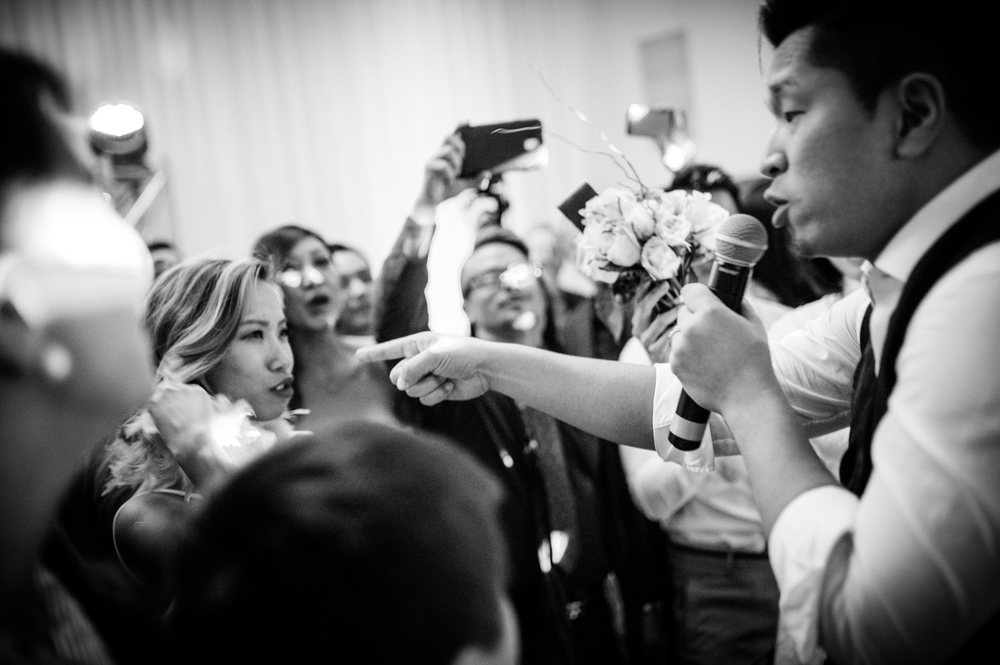 wedding_baohantee404-Edit.jpg