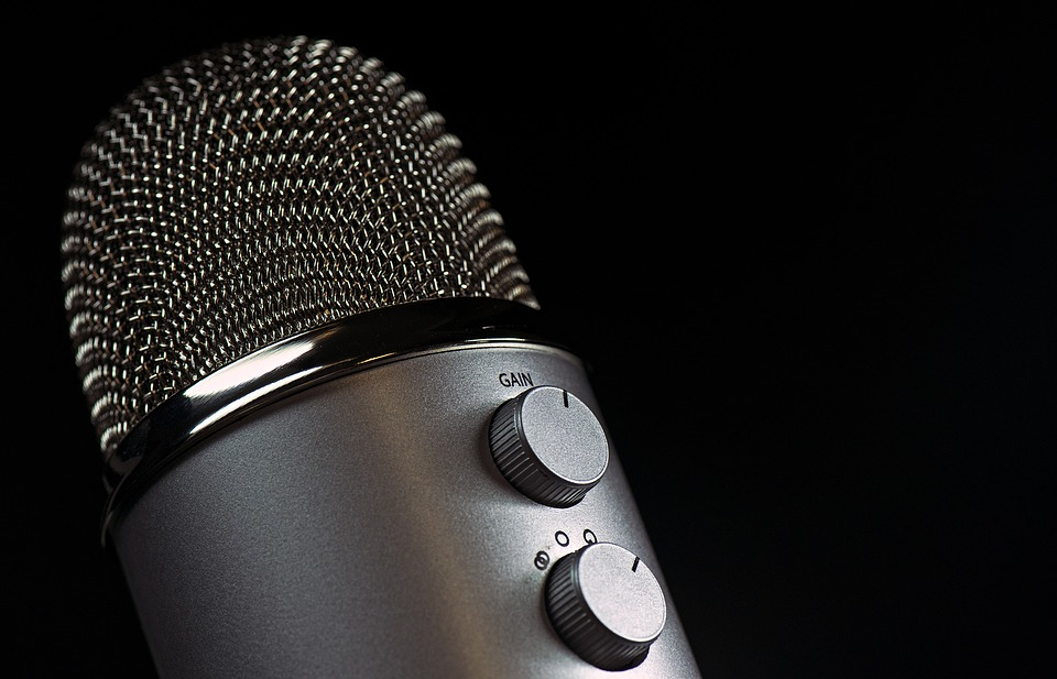 microphone-1172260_960_720.jpg
