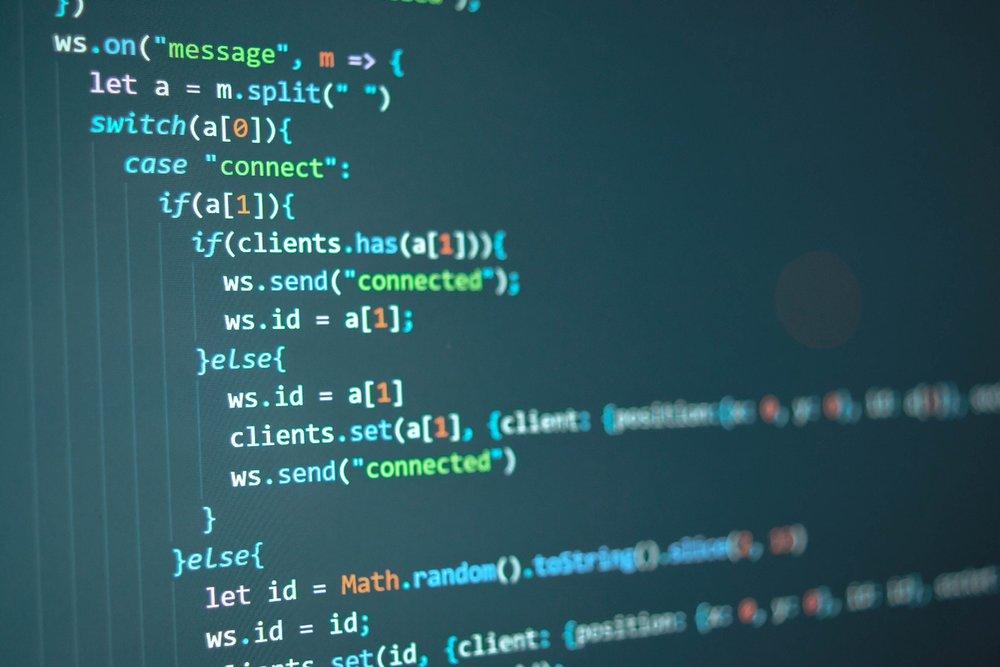 Matlab Programming for Engineers, Coursovie Training Inc. www.coursovie.com