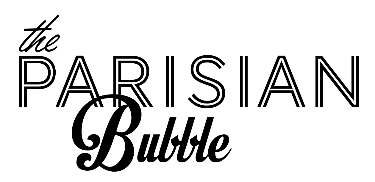 The Parisian Bubble