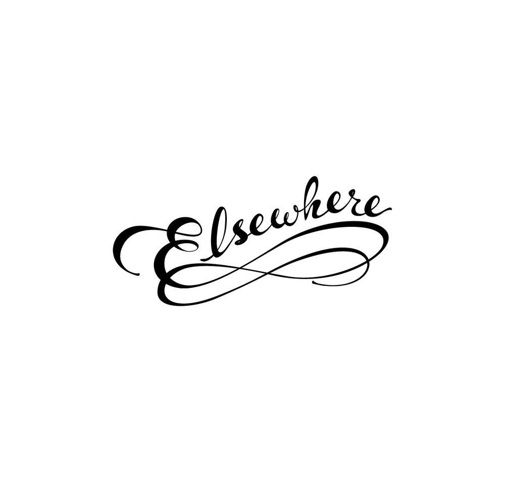 Elsewhere_v02.jpg