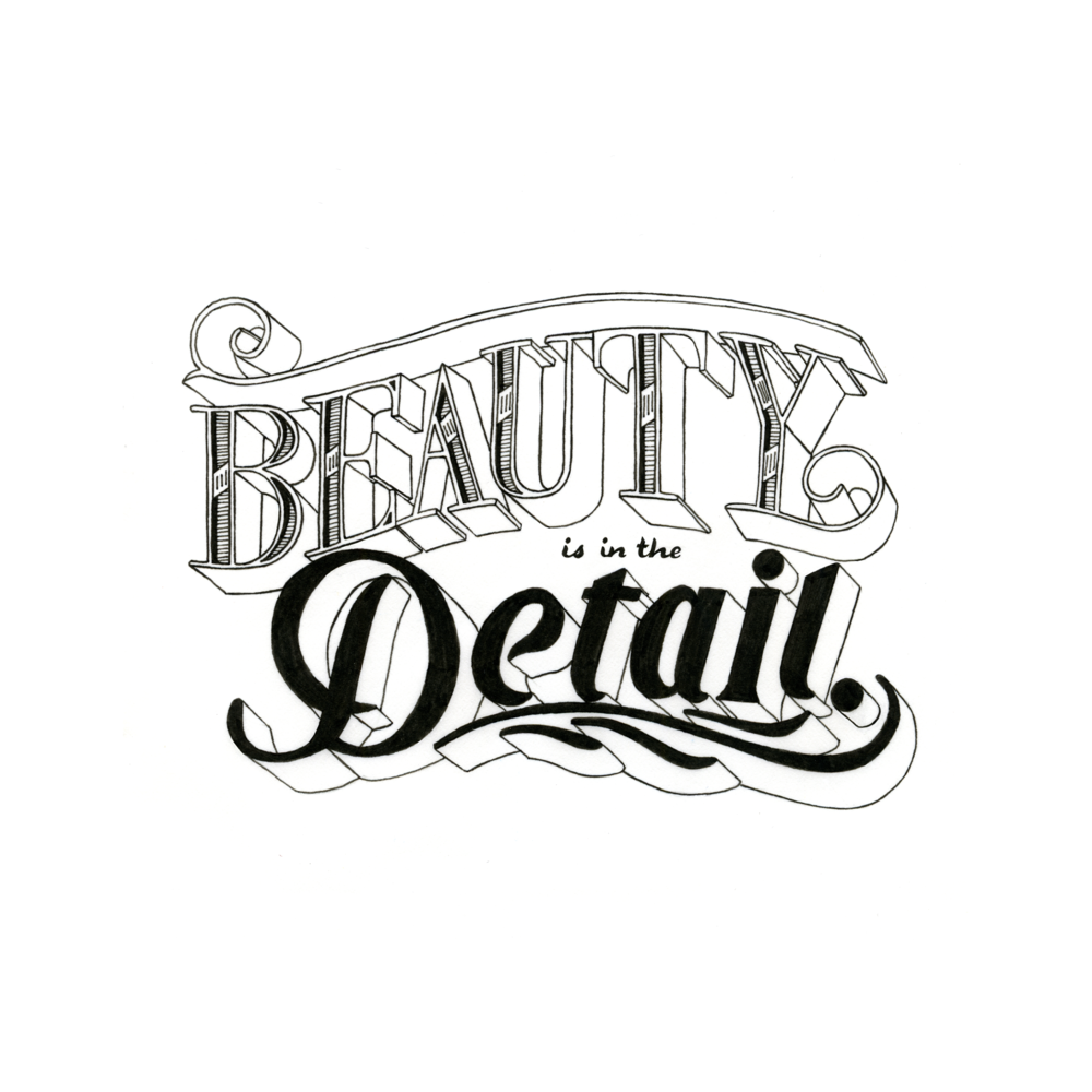 Beauty_v02.png