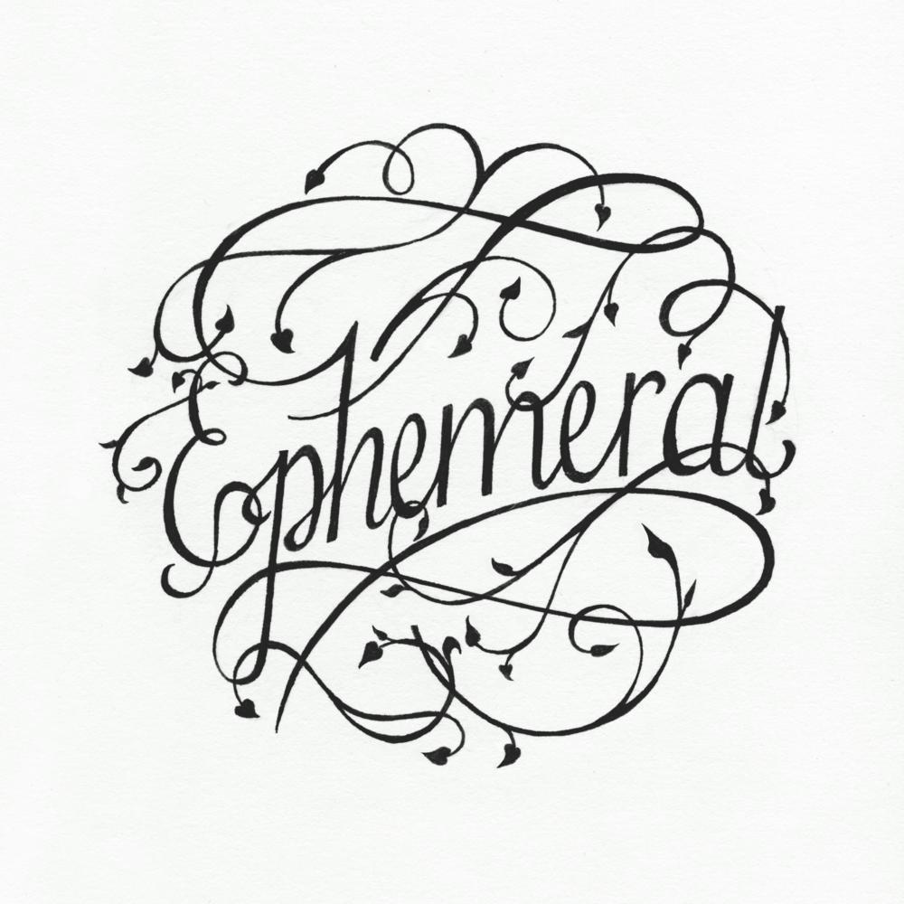 ephemeral.png