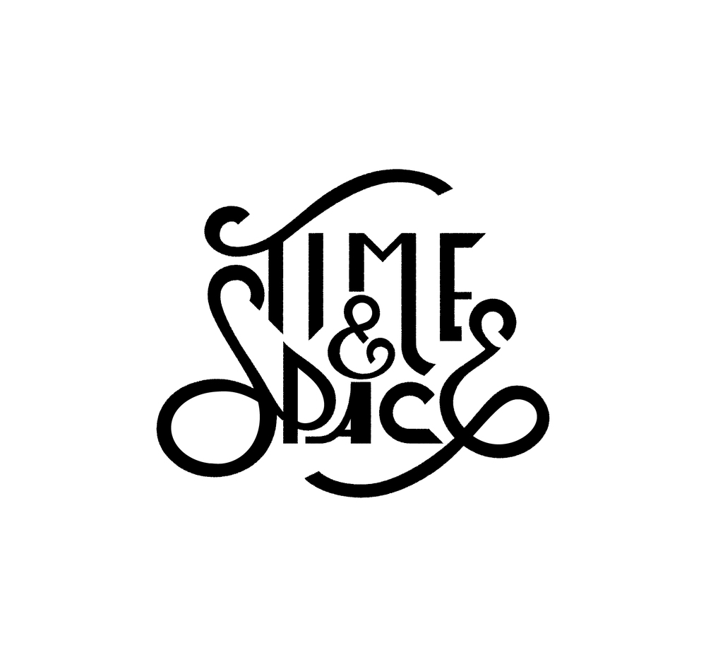Time_Space_v04.jpg