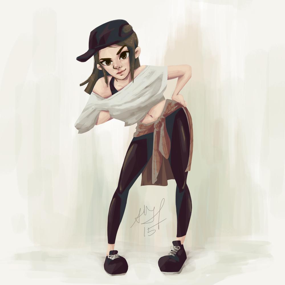 girl007.jpg