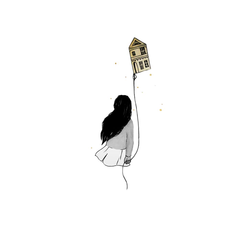 002_paintedLady.png