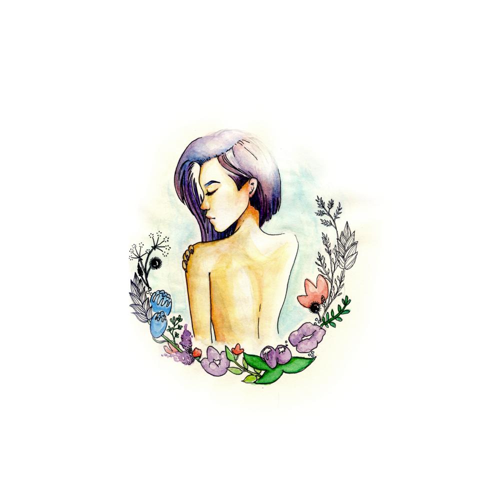 011_FlowerLady.png