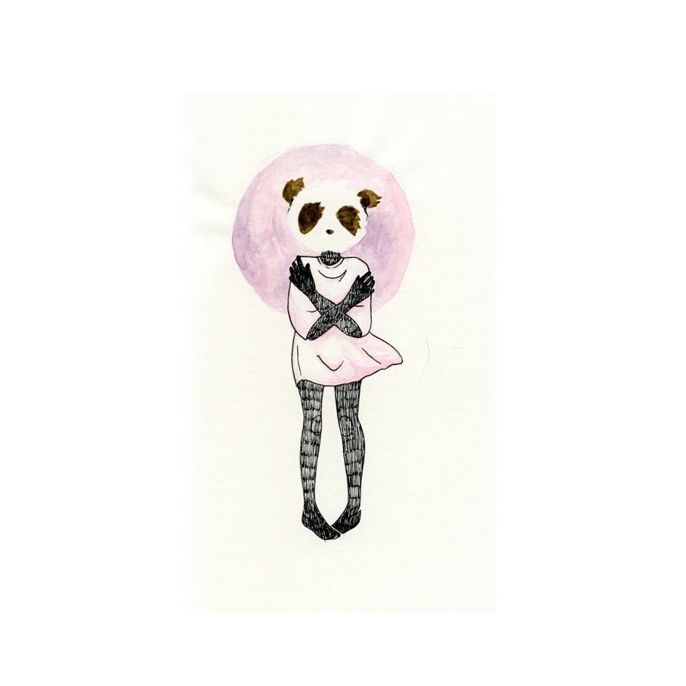 030_Panda.jpg
