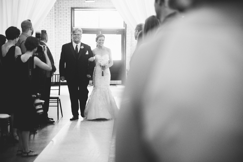 jennichandlerphotography_sheltonwedding-222.jpg