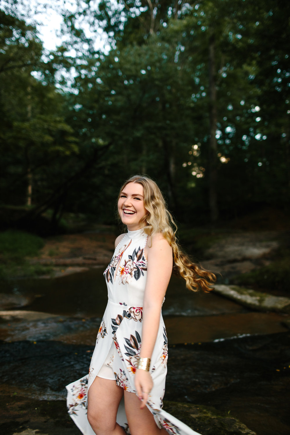 jennichandlerphotography_MadisonSenior_WEB-15.jpg