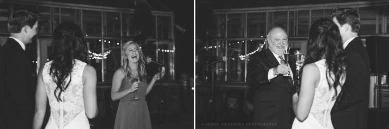 JenniChandlerPhotography_NCArboretum_NCWedding_2.jpg