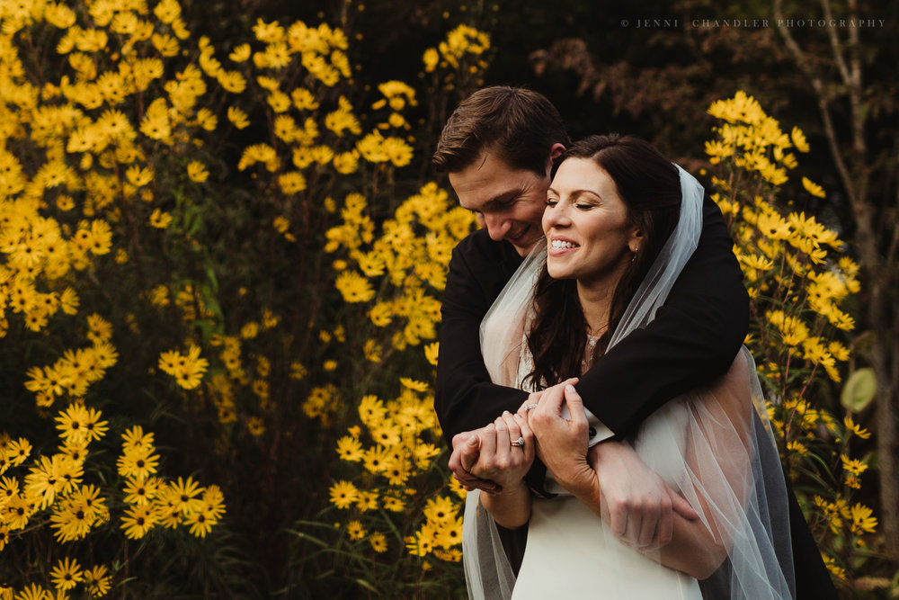 jennichandlerphotography_NCArboretum_2017FallWedding_WEB-50.jpg