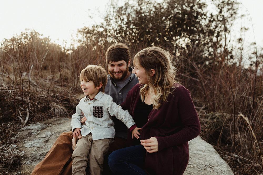 jennichandlerphotography_brevardnc_andimaternityfamily_WEB-7.jpg