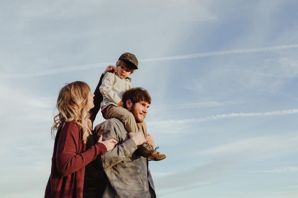 jennichandlerphotography_brevardnc_andimaternityfamily_WEB-14.jpg