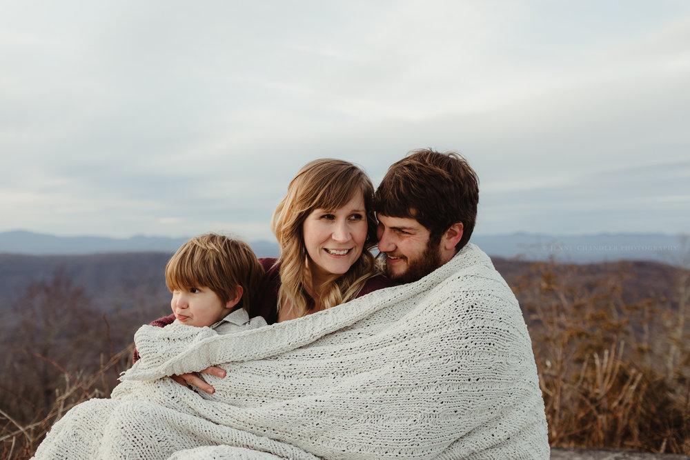 jennichandlerphotography_brevardnc_andimaternityfamily_WEB-36.jpg